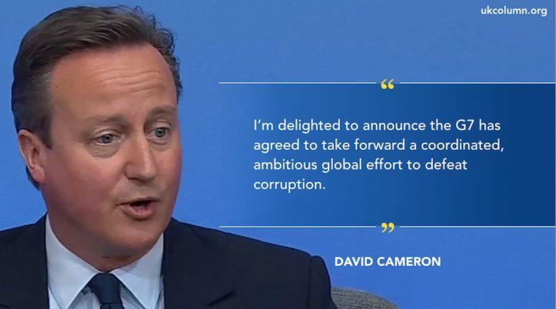 corrupt-cameron_1