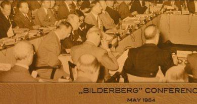 BBERG 1954