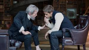 'The Giver' Movie: Tyranny Overcome By the Human Spirit