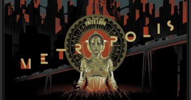 blog-metropolis-movie-poster-laurent-durieux