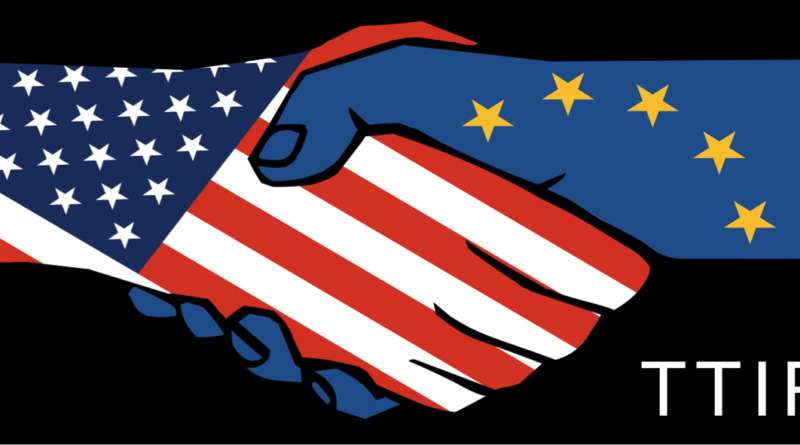 blog-ttip-hands-shake