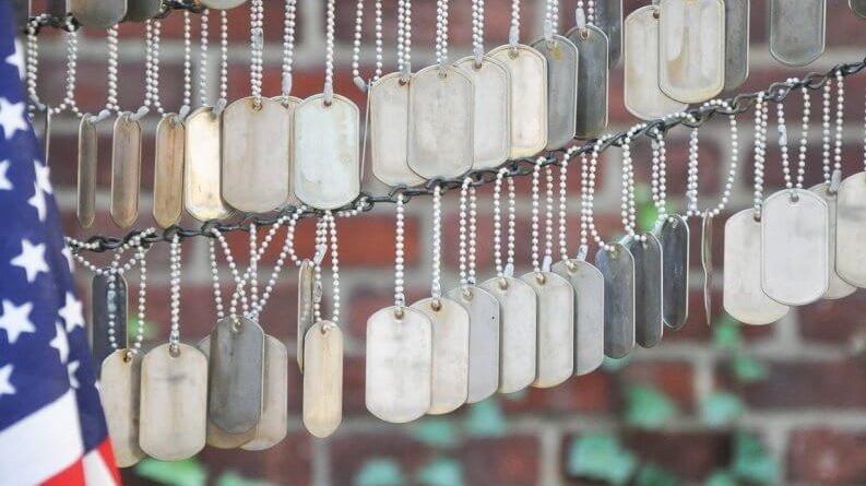 blog-vets-medals-art
