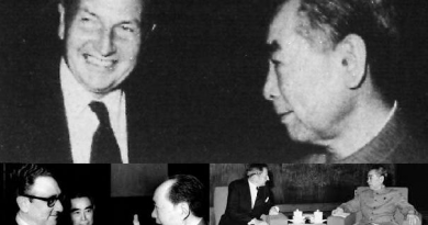 blog-d-rockefeller-early-china-trade