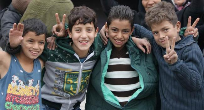 blog-aleppo-children