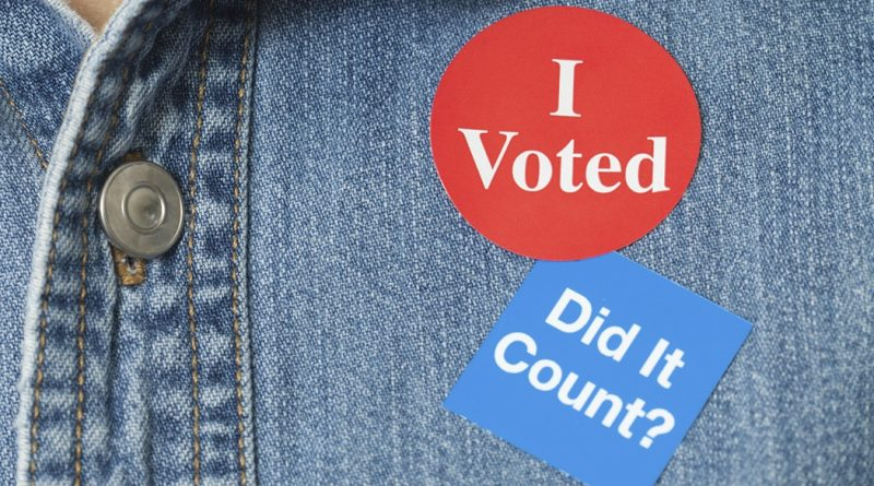 blog-i-voted-did-it-count