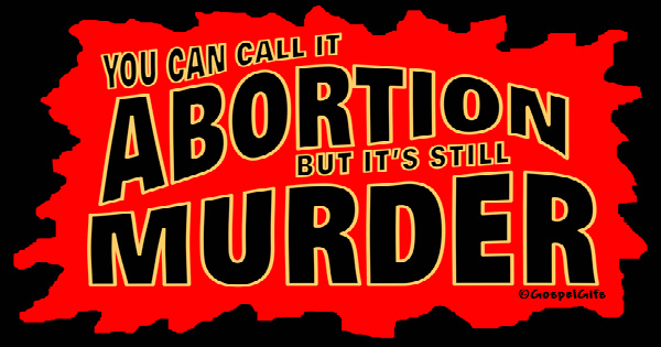 BLOG WM Bk abortion-is-murder