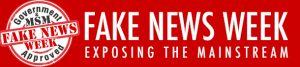 1-BANNER-Fake-News-Week