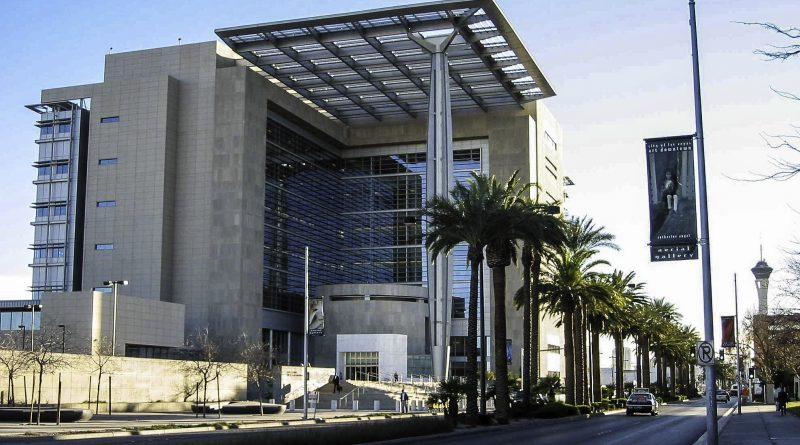 federal-courthouse-las-vegas-nevada