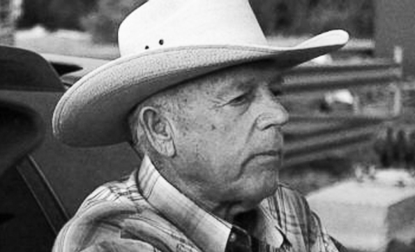 Hear Cliven Bundy's Appearance on STOP THE PRESSES! Radio Show with Mark Anderson from Jan 25th