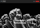Article & Radio Show: Behold the NY Times' Claim of a 'Global Machine Behind Far-Right Nationalism'